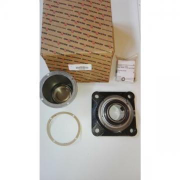 Rexnord bearing bearing bearing bs216316 new in box with accessories