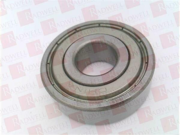 RBC BEARINGS 1621-DS / 1621DS (NEW IN BOX)
