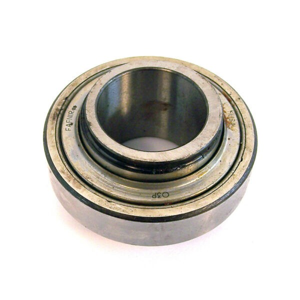 Fafnir Insert Ball Bearing Model 1106KRR C1