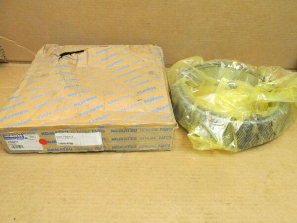 NIB KOMATSU PB6217 TIMKEN M249749 TAPERED BEARING CONE M 249749 H 10