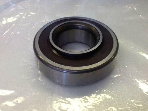 40BCV09S1-2NSLCSBV3S Nachi Automotive Wheel Hub Bearing Japan 40x90x23 14535