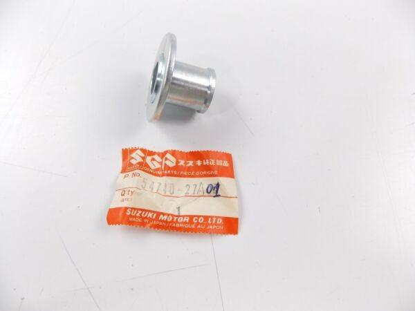 NOS FEO SUZUKI 85-87 GSX-R750/GSX-750 FRONT WHEEL BEARING SPACER 54740-27A01