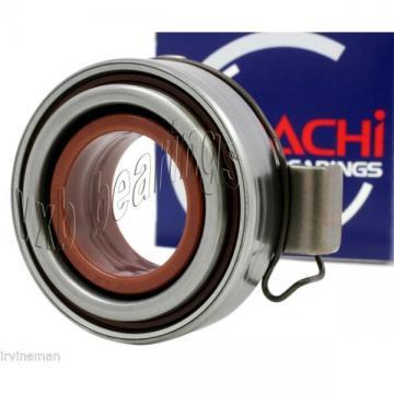 22810-P21-0030 Nachi Self-Aligning Clutch-Release Bearing Japan 35x55x24 12544_1