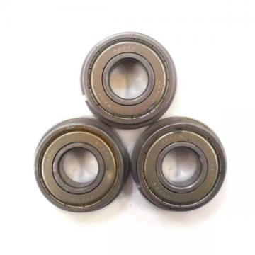 NACHI BALL BEARINGS 5204Z, SOLD IN LOT OF 3