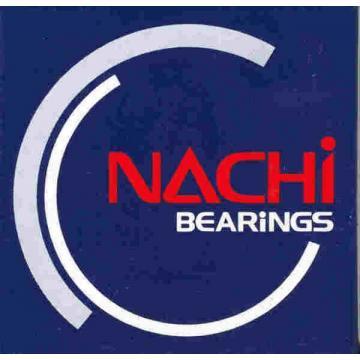 Nachi 6009-2NSE Bearing