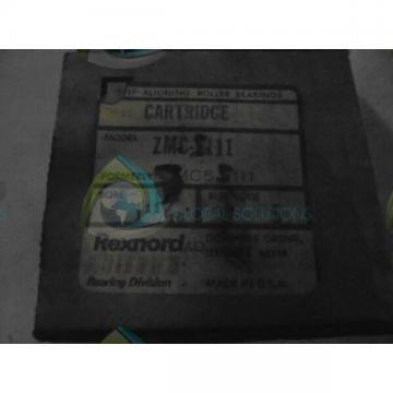 REXNORD ZMC-2111 BEARING * NEW IN BOX *