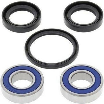 Honda Gl 1500 Se - Wheel Bearing Set Av and Joint Spy - 776460