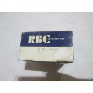 RBC Bearing Inner Race IR8447