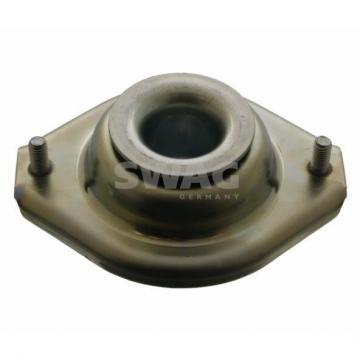 Swag Top Strut Mounting 40 94 0842