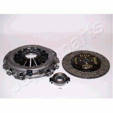 Japan Parts Clutch Kit kf-1032