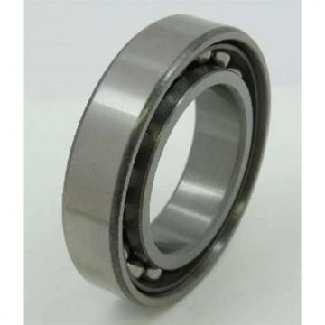7206CYP5 Nachi Angular Contact Bearing 30x62x16:Abec-5:Japan 10810