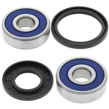 Honda VT 500 C - Wheel Bearing Set Av and Joint Spy - 776456
