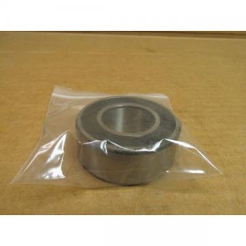 "FAFNIR W206PP BEARING RUBBER SEALED W 206 PP 30mmx62mmx15/16"" USA"