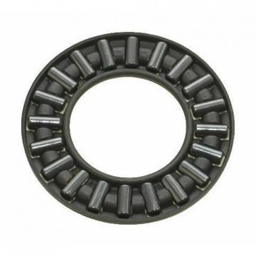 Bearing 15x28x2, Suzuki 0926315003000