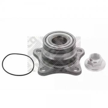 Wheel Bearing Kit MAPCO 26565