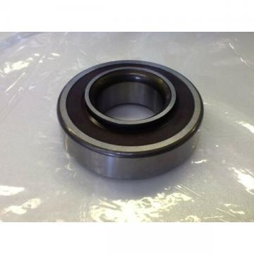 40BCV09S1-2NSLCSBV3S Nachi Automotive Wheel Hub Bearing Japan 40x90x23 14535