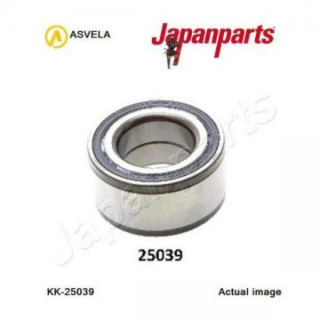 WHEEL BEARING KIT FOR MITSUBISHI PAJERO PININ H6 W H7 W 4G93 4G94 JAPANPARTS