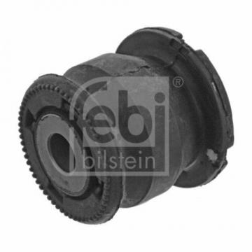 Febi Bilstein Control Arm -/Trailing Arm Bush 42060