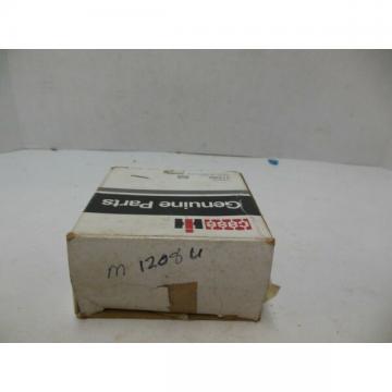 CASE IH NOS ROLLER BEARING 43284D LINK BELT M1208U MA1200