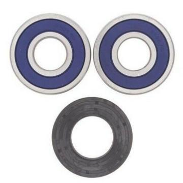 Kawasaki VN 1500 Kit Wheel Bearing Ar and Joint Spy - 776559