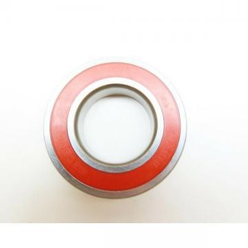 Nachi 6209NSE Deep Groove Ball Bearing 45mm 85mm 19mm
