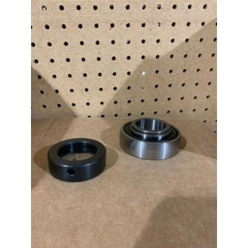 ASV / Rexnord / RC30 / PT30  SPROCKET OUTBOARD BEARING PN: 0301-551