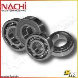 41.62044 Nachi bearing crankshaft aprilia 50 Scarab 2t DT 9064