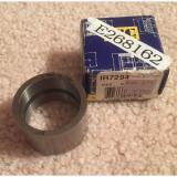 RBC IR7294 Roller Bearing