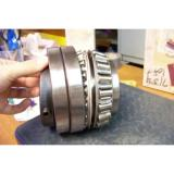 "NEW REXNORD 2307U Spherical Roller Bearing Insert Steel 3-7/16"" Bore 150MM"