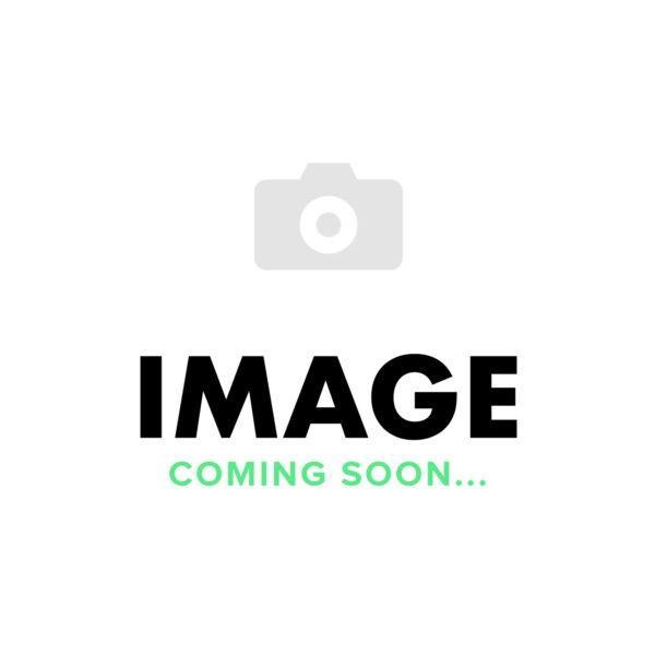 E30306dj Nachi Tapered Roller Bearing Single Row (paired Metric) #1 image