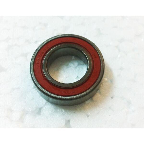 Bearing Shielded 15x28x7 NTN 6902LLU 15 x 28 x 7 Made in Japan #1 image