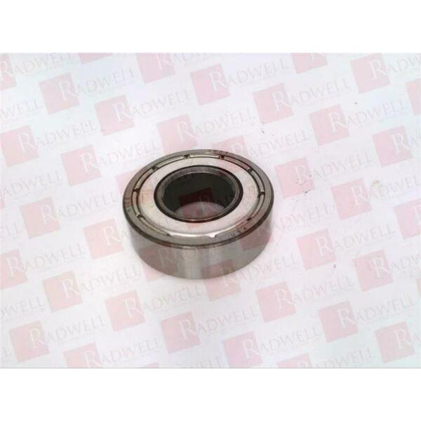 RBC BEARINGS 3023DSTN / 3023DSTN (NEW IN BOX) #1 image