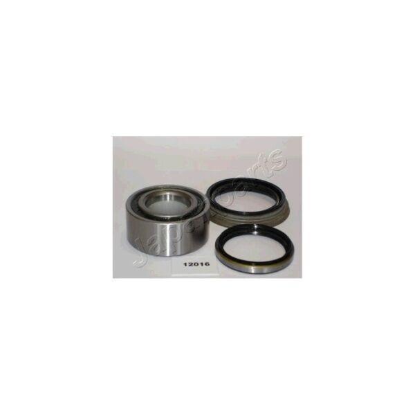Japan Parts Wheel Bearing Kit kk-12016 #1 image
