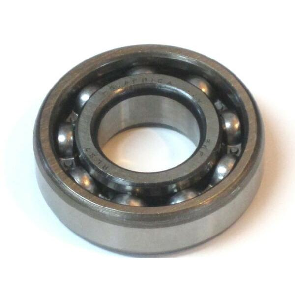 BSA 441 wheel bearing 37-1041 unit single 37-2298 41-6016 B44 B40 B50 #1 image